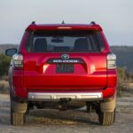2019 Toyota 4Runner TRD Pro Review: Pavement Not Required 24