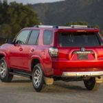2019 Toyota 4Runner TRD Pro Review: Pavement Not Required 22