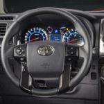 2018 Toyota 4Runner 023 6ED6A656B429312B9306B43A2DE16D1B7A730E24