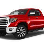 2018 Toyota Tundra Limited 01 902333E934150310112E5ECDDCA4857AF20FB187