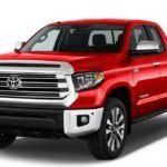 2018 Toyota Tundra Limited 02 459309DB4543627A7FD283A0D45A5281627CFECE