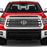 2018 Toyota Tundra Limited 05 CF9006611059BF19EB9D9849FAFDA78B7463BA87