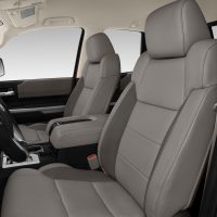 Car Dealer Sales Volume