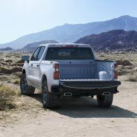 Image Result For Chevy Silverado Assembly