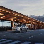 2019 Chevy Silverado By The Numbers 25