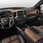 2019 Chevy Silverado By The Numbers 22