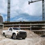 2019 Chevy Silverado By The Numbers 23