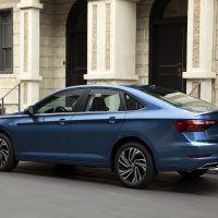 H  1630 200x200 - 2019 VW Jetta SEL Premium Review: An Upscale, Fuel Efficient Package