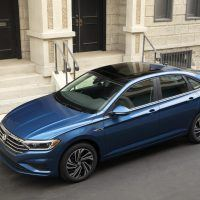 H  1789 200x200 - 2019 Volkswagen Jetta SEL Review: Good Value For The Money