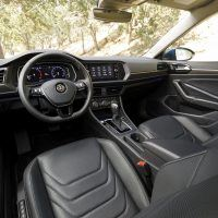 H  2906 200x200 - 2019 Volkswagen Jetta SEL Review: Good Value For The Money