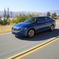 H  4486 200x200 - 2019 Volkswagen Jetta SEL Review: Good Value For The Money