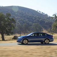H  4621 200x200 - 2019 Volkswagen Jetta SEL Review: Good Value For The Money