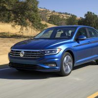H  4742 200x200 - 2019 Volkswagen Jetta SEL Review: Good Value For The Money