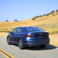 H  5283 200x200 - 2019 Volkswagen Jetta SEL Review: Good Value For The Money