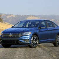 H  6039 wheels 200x200 - 2019 Volkswagen Jetta SEL Review: Good Value For The Money
