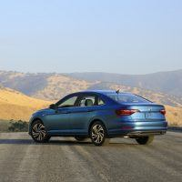 H  6086 200x200 - 2019 Volkswagen Jetta SEL Review: Good Value For The Money