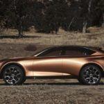 Lexus LF1 Limitless 10 02F89CEFDCFAA00DE947C2BD5B0133DFA1376B3B tn