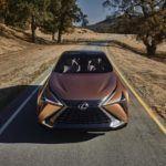 Lexus LF1 Limitless 11 160F73A9A032ECE72B42E561AAC832EFCC92CBB4 tn