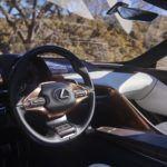 Lexus LF1 Limitless 29 98D4390607F11017CA469D597F45DA7941E27A16 tn