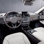 Mercedes Benz GLS Grand Edition Interior 1 source