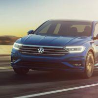 NEW JETTA FRONT 200x200 - 2019 Volkswagen Jetta SEL Review: Good Value For The Money
