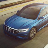 NEW JETTA TOP 200x200 - 2019 Volkswagen Jetta SEL Review: Good Value For The Money