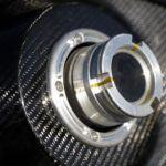 P90290116 highRes bmw m5 drift refueli