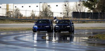 P90290126 highRes bmw m5 drift refueli 370x180 - These New Guinness World Records Set By BMW Are Pretty Cool