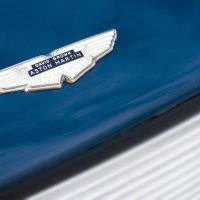 Pg. 10 200x200 - Automoblog Book Garage: Aston Martin DB: 70 Years