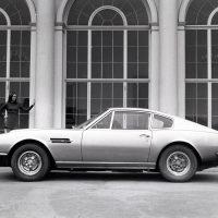 Pg. 119 1 200x200 - Automoblog Book Garage: Aston Martin DB: 70 Years