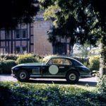 Automoblog Book Garage: Aston Martin DB: 70 Years 19