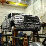 Automoblog Book Garage: Aston Martin DB: 70 Years 34