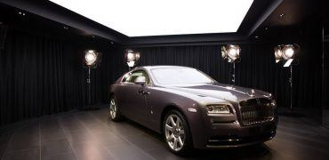 SCSB2 RollsRoyce 04 1 370x180 - Supercar Superbuild Features Mercedes-AMG, Rolls Royce, Jaguar & Others In Season Two