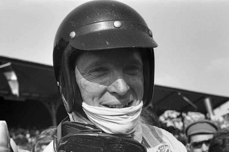 dan gurney obituary feature car and driver photo 700202 s original