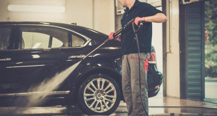 Car Care Automotive Chadds Ford Pa