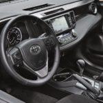 2018 Toyota RAV4 Adventure 18 C37AC3A0E0DB83995045655A6EBA83522CB28268