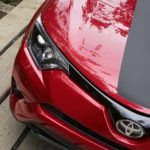 2018 Toyota RAV4 Adventure 20 D3A791418DE9CAE93129E42102CE75AD33E6E215