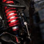 2019 Toyota TRD Pro 4Runner 16 89A4095745A0382559592E450495CE1D1A13AF5B