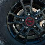 2019 Toyota TRD Pro Tundra 13 88CDE42215508411A7F2C2AF98527C6C286656AF