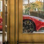 Aston   Waldorf Astoria 13