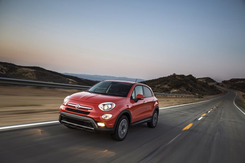 Does Your Fiat Warranty Protect You From Expensive Repairs? 15