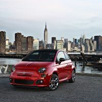 FT017 139FHbsu7pvrqpbc40d27ueji6i6991 200x200 - Does Fiat Fit Your Personality? An In-Depth Look At The Lineup
