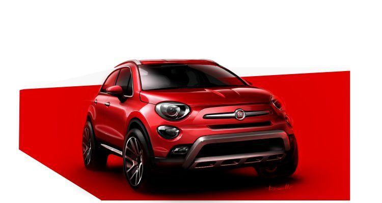 FT018 095FHgnh6kdnrnii0bknrrob7391qoa 750x400 - Does Fiat Fit Your Personality? An In-Depth Look At The Lineup