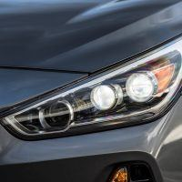 Large 28960 2018ElantraGTSport 200x200 - 2018 Hyundai Elantra GT: Sport Hatchback Manual Review