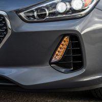 Large 28962 2018ElantraGTSport 200x200 - 2018 Hyundai Elantra GT: Sport Hatchback Manual Review