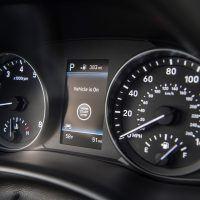 Large 28973 2018ElantraGTSport 200x200 - 2018 Hyundai Elantra GT: Sport Hatchback Manual Review