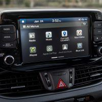 Hyundai Car Warranty Review