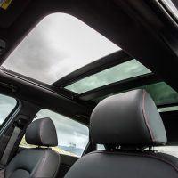 Large 28991 2018ElantraGTSport 200x200 - 2018 Hyundai Elantra GT: Sport Hatchback Manual Review