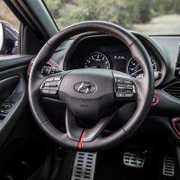 Large 28994 2018ElantraGTSport 200x200 - 2018 Hyundai Elantra GT: Sport Hatchback Manual Review