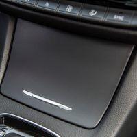 Large 29003 2018ElantraGTSport 200x200 - 2018 Hyundai Elantra GT: Sport Hatchback Manual Review
